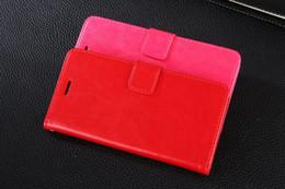 New For BBK Vivo V3 Max Case Cover Luxury Colorful Original Cute Slim Flip Wallet Leather Case For BBK Vivo V3 Max