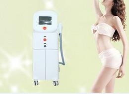 Portable laser diode Laser Hair Removal Machine 808nm laser a diodo hair removal machine