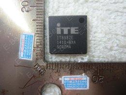 Wholesale 1 Piece New IT8987E BXA ITB987E ITE8987E BX IT89B7E XA IT8987EBXA IT8987E BXA TQFP128 IC Chip