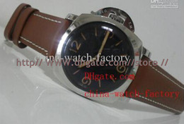 Wholesale 2016 Factory Supplier Luxury Automatic Mens Watch Limited Edition Swiss Men s Watches AAA Top Quality Brand