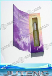 Wholesale Original Uplift Eyeserum eye serum ML Skin care products Rich in Vitamins Natural Skin Lipids reduce wrikles lines JTLY20
