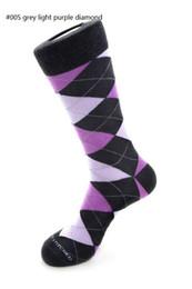 Socks Underwear For Men Online | Socks Underwear For Men for Sale ...