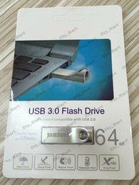 Wholesale 2016 Hot USB Flash Drive Disk G G GB USB Metal Super Mini Pen Drive Tiny Pendrive Memory Stick Storage Device U Disk