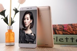 Wholesale FR9 full Netcom smartphone inch high definition HD ultra thin large screen smartphone Mobile Unicom Telecom