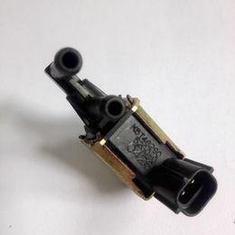 Válvula de vacío de válvula electromagnética automática K5T48290 K5T48290 Z504-18-741A Z50418741A de 2008 Suzuki SX4 GLX 1.6 supplier valve suzuki desde suzuki válvula proveedores