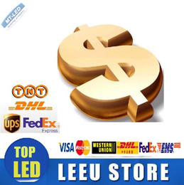 Wholesale Buyer Designate Products order link balance payment order for payment difference AND MAKE SURE leeu store leeu seller