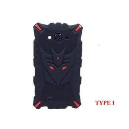 Wholesale Case pour l iPhone s pouces plus de pouces en silicone souple D Cartoon animal mignon Design Ours Mickey Minnie Mouse