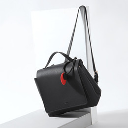Famous Brand Fashion Women Backpacks Big Solid Color Women Bags 2 Pieces PU Leather Women Bags 3 Colors GL30029