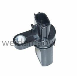 Wholesale NISSAN OEM EA20A Engine Crankshaft Position Sensor EA20C EA220 EA221 For Frontier Pathfinder Xterra