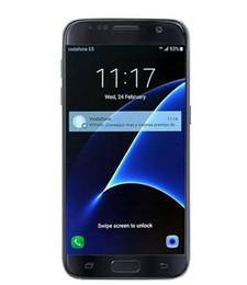 Logos sim à vendre-S7 Smartphone MTK6580 goophone double cœur 5,1 pouces avec logo original 512mb 4gb Android goophone s7 Wifi 3g portable DHL livraison gratuite