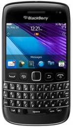 Refurbished Original Blackberry 9700 Unlocked Cell Phone Qwerty Keyboard 3.2MP GPS WIFI 2G 3G HSDPA