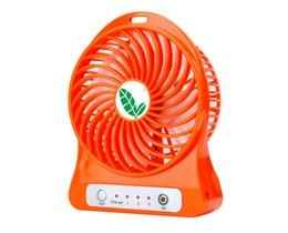discount mini ventilateur usb on sale