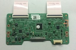 "Samsung BN41-01797A BN97-06362A BN95-00570A T-Con for 40""CTRL board Flat TV Parts LCD LED TV Parts Control Board"