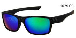 High Quality Brand two face Sunglass Men's Designer Sun Glasses Women Fashion Style Eyewear Goggles Sunglasses Sports Sunglasses.