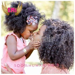 Wholesale Afro Kinky Curly human hairwig For Black Women Exactly Like the Pics Full Lace Wigs Cheap Lace Front Wig Lace front wig with baby hair