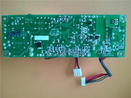 Projector Accessories 76V0A 94V-0 DP-3400 AC-DC converter for Vivitek D825ES D830XA D837
