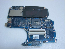 646246-001 for HP 4530S laptop motherboard with intel DDR3 HM65 chipset free shipping