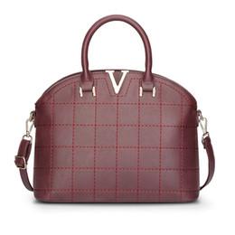 New PU Leather Bags Women 2016 High Quality Luxury Handbags Women Bag Women Shoulder Bags Tote casual cross body bag
