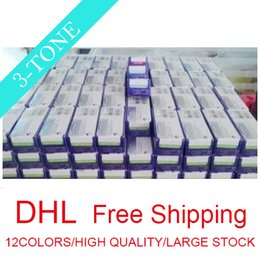 Wholesale by DHL Fast Delivery Ready Stock Color contact lenses fresh colorblend contacts ready stock