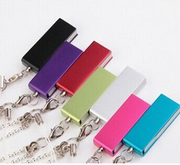 Stainless waterproof usb flash drive 4GB 8GB 16GB Pen Drive U disk Memory Stick Card Disk Pendrive