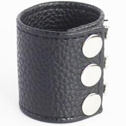 20pcs lot PVC Ball Stretcher Adult Male Scrotum Penis Bondage BDSM Fetish Scrotum Cock Ring Restraint