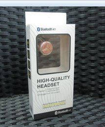 Mini Stereo Bluetooth Headset Q5 Binaural Universal Bluetooth 4.1 Headphone earphone Handsfree Phone Calls Song Switch