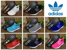 Wholesale New Adidas Wood Wood Ultra Boost Black White Pink Red Men Women Running Shoes Fashion Design Ultra Boosts Casual Shoes