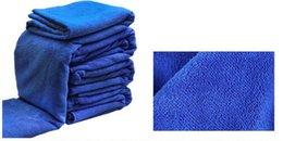 Wholesale 13 Car Washing Car Kit Car Washing Carrier Bag Finishing Box With Car Cleaning Towel Lupi Towel Air Brush etc