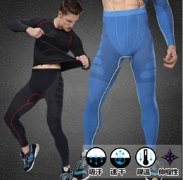 Men gender spandex and nylon material sport fitness style vest sports wear with high stretch material