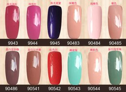 faux ongles 95