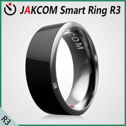 Wholesale Cap Solar Energy - Jakcom Smart Ring Hot Sale In Consumer Electronics As 52Mm Cap Solar Energy Panels 12V 60Ah Battery