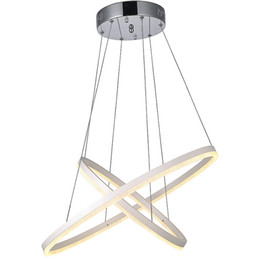 Wholesale VALLKIN LED Pendant Lights Modern Kitchen Acrylic Suspension Hanging Ceiling Lamp Design Dining Table for Dinning Room Home W