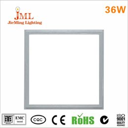 LED panel light 600*600 cold warm white color panel light 3 years warranty square embeded ceiling lighting panel light