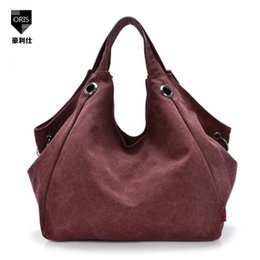 2016 women bag fashion women leather handbags Tote Trendy Shoulder Bags Messenger handbag Cross body #40156