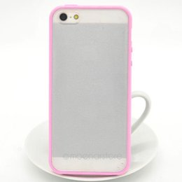 case for iphone 5 5s back case cheap price phone cover