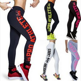 Wholesale-S-XL New Style Autumn and Winter Printed Leggings For Women Fashion Workout Sport Leggings Fitness Gym Stretch Leggings