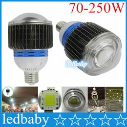 High Power 70W 80W 90W 100W 120W 150W 200W 250W Led High Bay Light Industrial Light Led Warehouse Light Replace 400W 500W