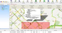 Wholesale PS Accessories GPS Trackers year coban GPS tracker Web tracking platform software service for TK102b TK103 TK104 TK106 TK107 GPS301 GPS