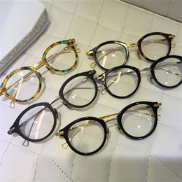 cheap large frames for eyeglasses fashion sunglasses frame plastic full frame large eyeglass frames for