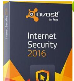 Wholesale Avast Internet Security year pc License files send by email
