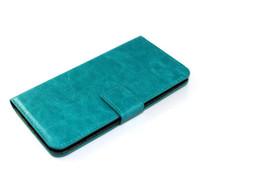 Lg sachets en plastique à vendre-Pour LG K7 M1 M10 M2 Crazy Horse PU Housse Flip portefeuille en cuir stand cartes de crédit en plastique dur coloré téléphone portable 1pcs Cover Bag de la peau