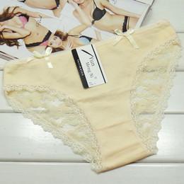 2016 New Lot of 480pcs Laced Cotton Lady Bikini Underwear Spandex Boyleg Stretch Lady Brief Panties Women Boyshort lingerie Sexy Underpants