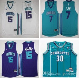 Wholesale Top A Best quality men s High Quality x70cm x55 quot Home Hotel Towels Style Charlotte Hornets
