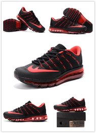 Wholesale 1 Top Quality Material Training Athletic Walking Sneakers Max KPU shoes Running Shoes Max KPU Women Running Outdoor Sports Shoes EUR