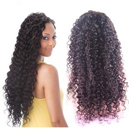 Glueless Full Lace Human Hair Wigs For Black Women 7A Curly Lace Front Human Hair Wigs 130% Brazilian Human Hair Wig