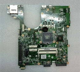 646962-001 board for HP 6560b 8560p motherboard with INTEL DDR3 hm65 chipset