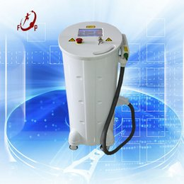 Wholesale High Power Manufacturer Supplied Nd Yag laser Tattoo Removal Machine