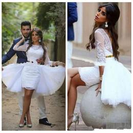 Свадебные Платья Новая Мода