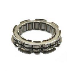 Wholesale Motorcycle Engine Parts Starter Clutch Beads Fit For Yamaha TTR250 TTR TTR Overrunning Starter Clutch