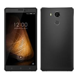 6.0 inch Smartphone Android 5.1 MTK6580 Quad Core RAM 512MB ROM 4GB Unlocked 3G WCDMA GPS JKA8 Phone
